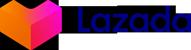KHouse trên Lazada