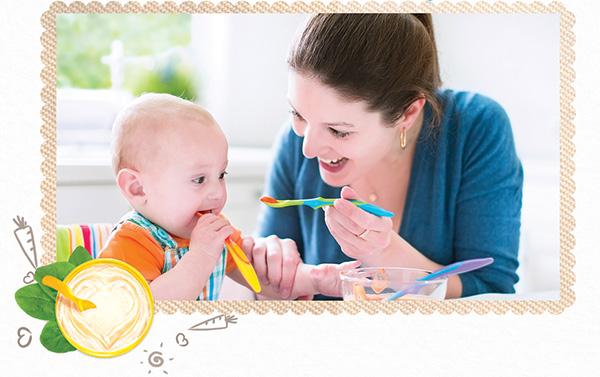 Trẻ em ăn hạt điều tăng cường hệ miễn dịch