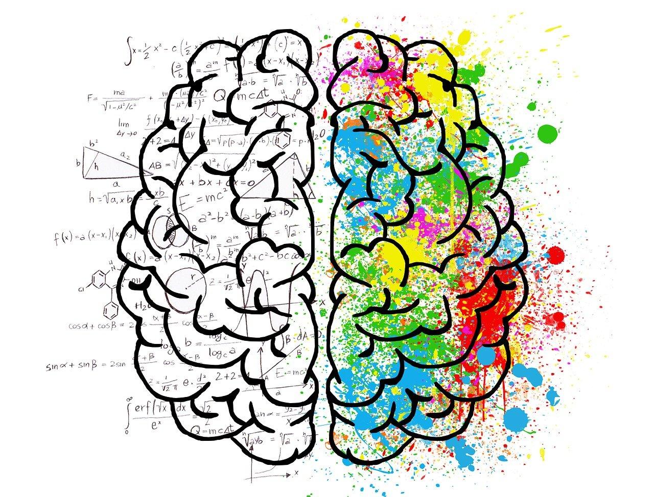 Ăn hạt điều tăng cường trí não